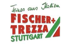 Fischer & Trezza Import GmbH