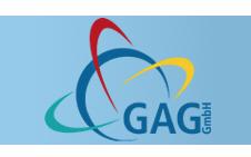 Hotel-und Gastronomiebedarf GAG GmbH