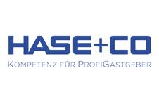 Hase GmbH + Co. KG