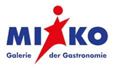 Miko GmbH