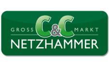 Netzhammer Großhandels GmbH Singen