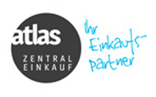 atlas Zentraleinkauf GmbH