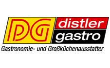 Distler Gastro GmbH