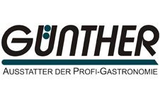 D. und E. Günther GmbH Hotelbedarfs-Großhandel
