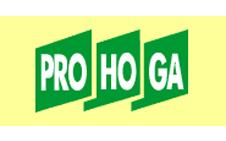 PROHOGA Ortenau GmbH & Co. KG Hohbeg/Niederschopfheim