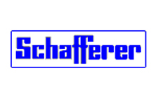 Schafferer + Co. KG