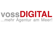 Voss Digital