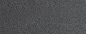recycelt Leather Black