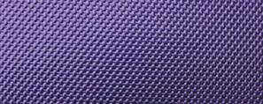 Riffled Purple